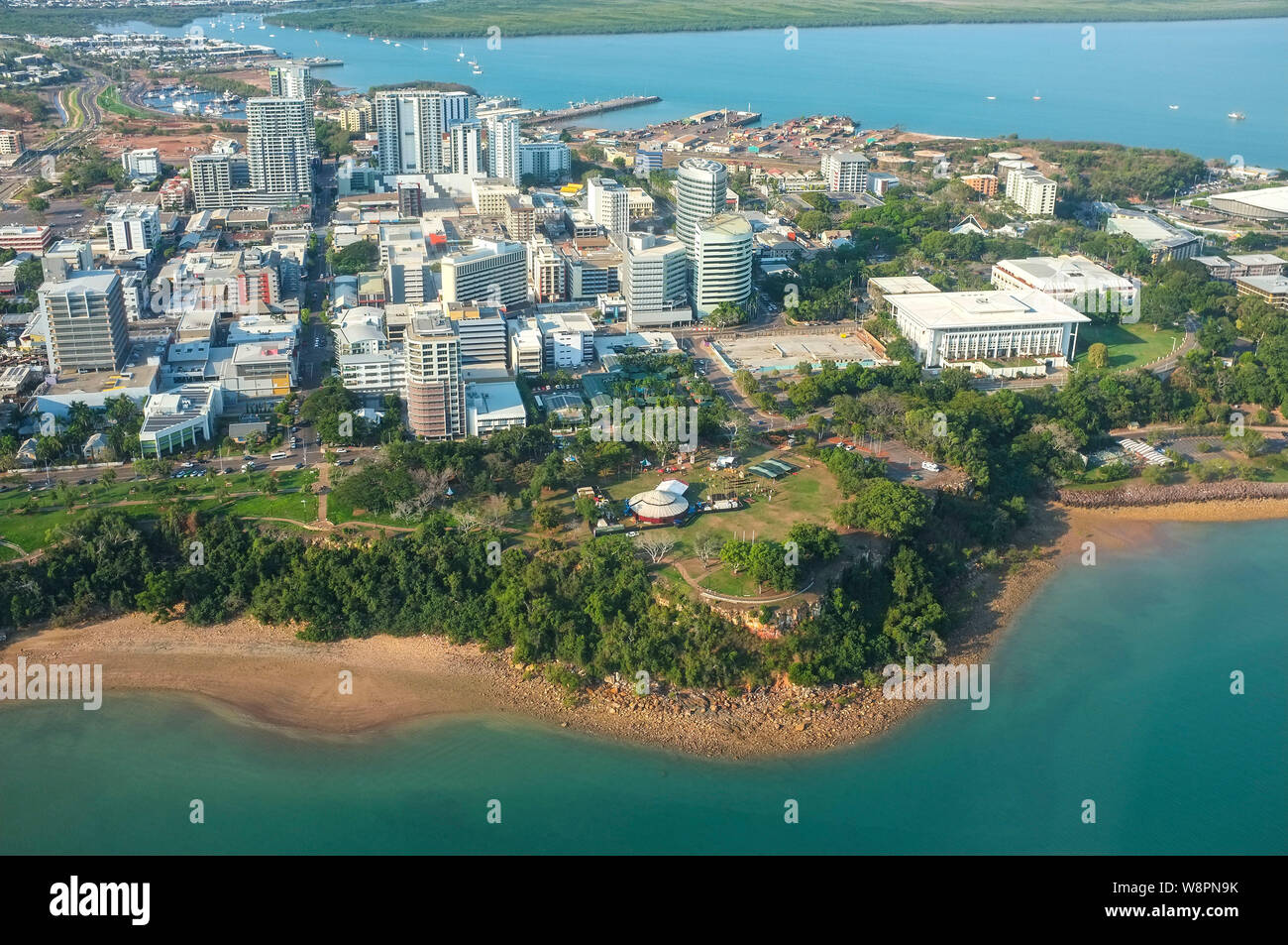 the-city-of-darwin-capital-city-of-the-n