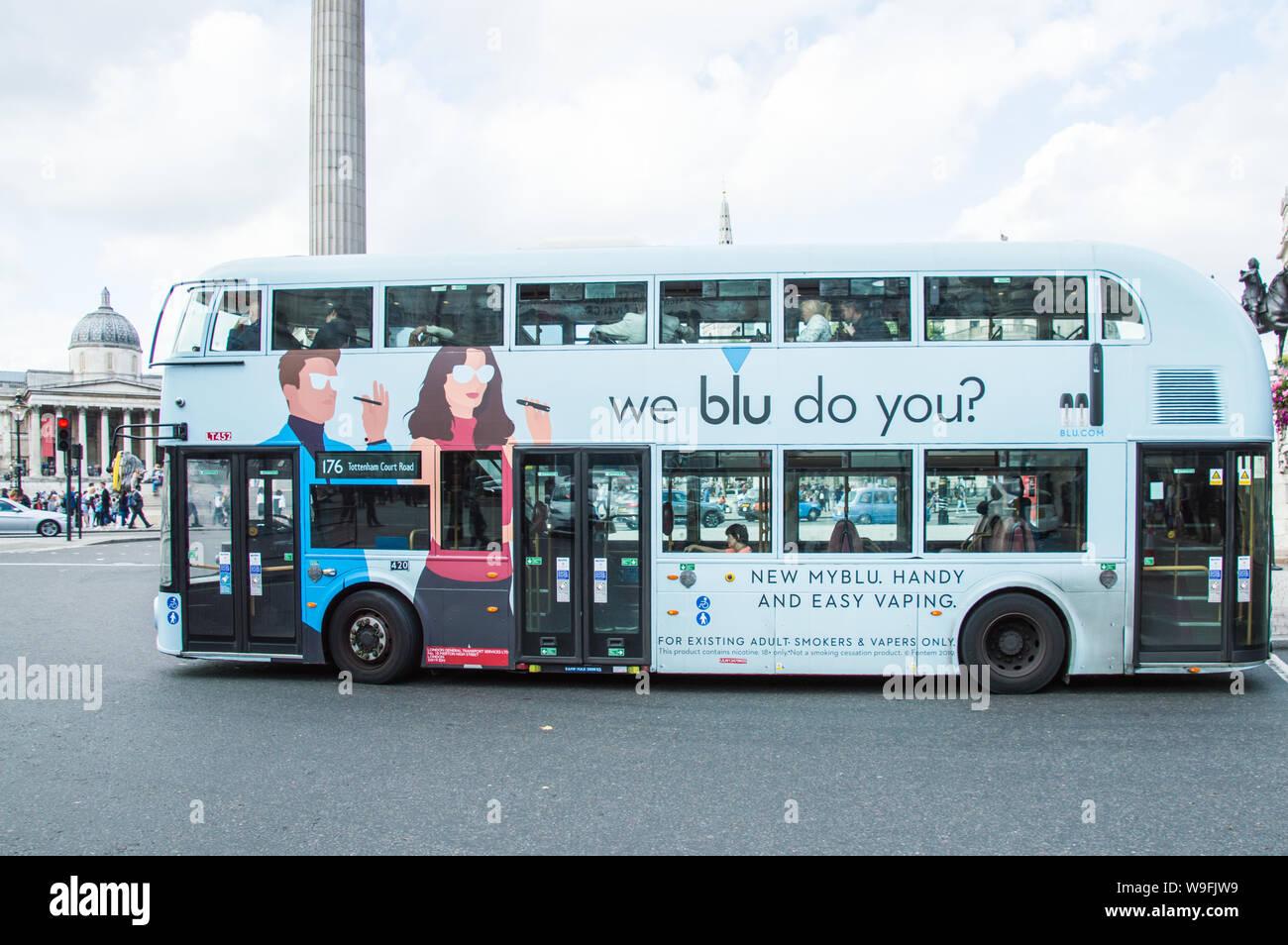 vape-blu-by-juul-advertisement-on-london-bus-W9FJW9.jpg