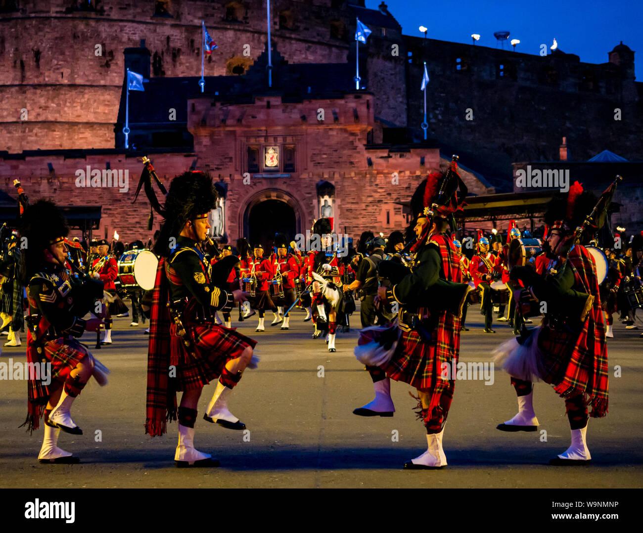 edinburgh-scotland-uk-14th-aug-2019-roya