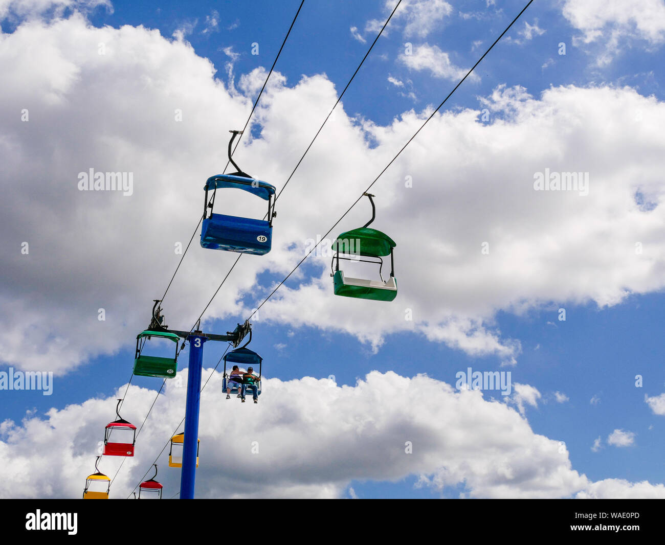 sky-glider-ride-at-the-illinois-state-fa