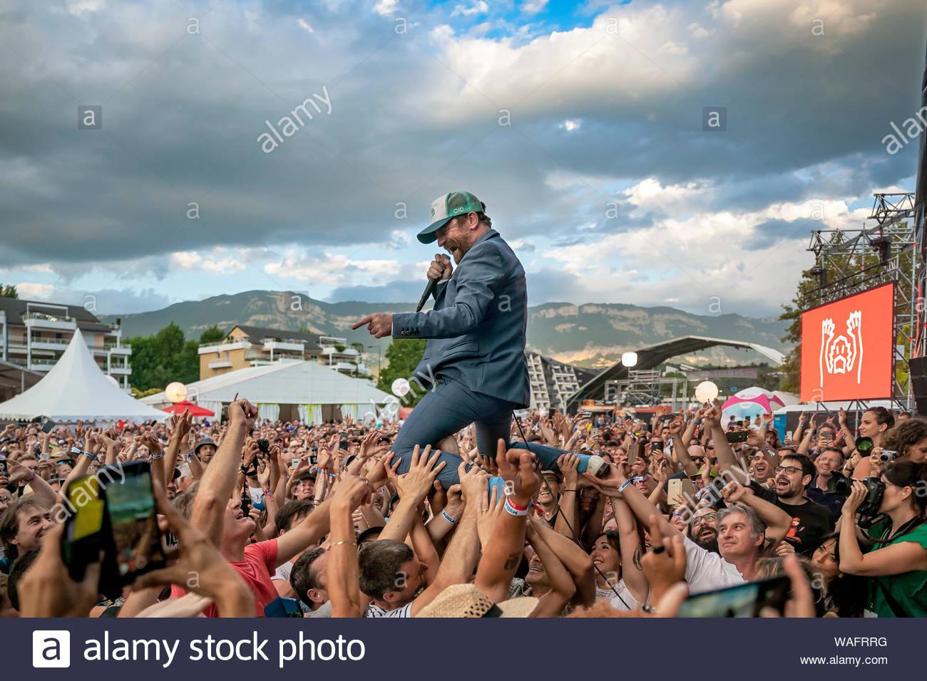 dionysos-musilac-le-12-juillet-2019-aix-