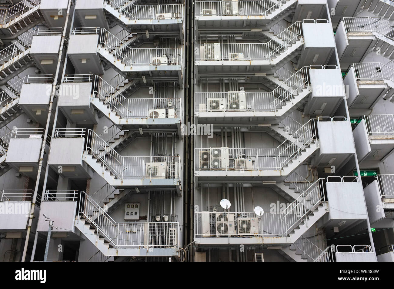 staircases-outside-habitation-building-i
