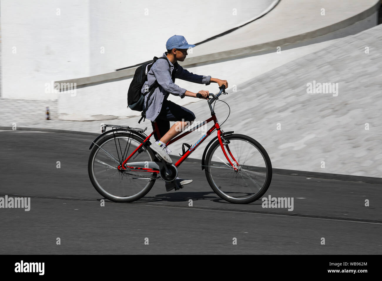 boy-with-a-red-bicycle-WB962M.jpg