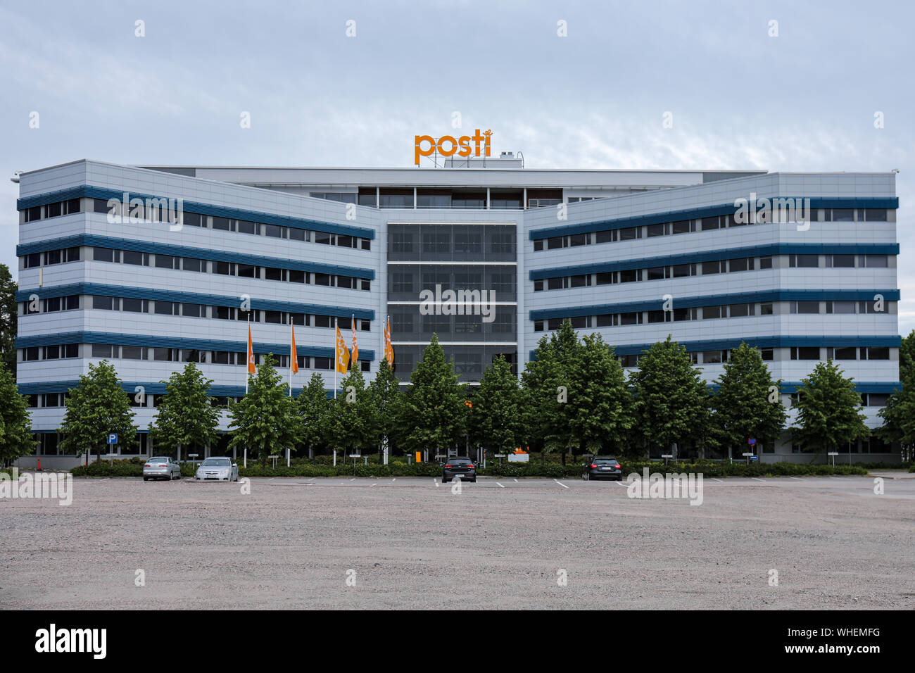 posti-group-headquarters-in-helsinki-fin