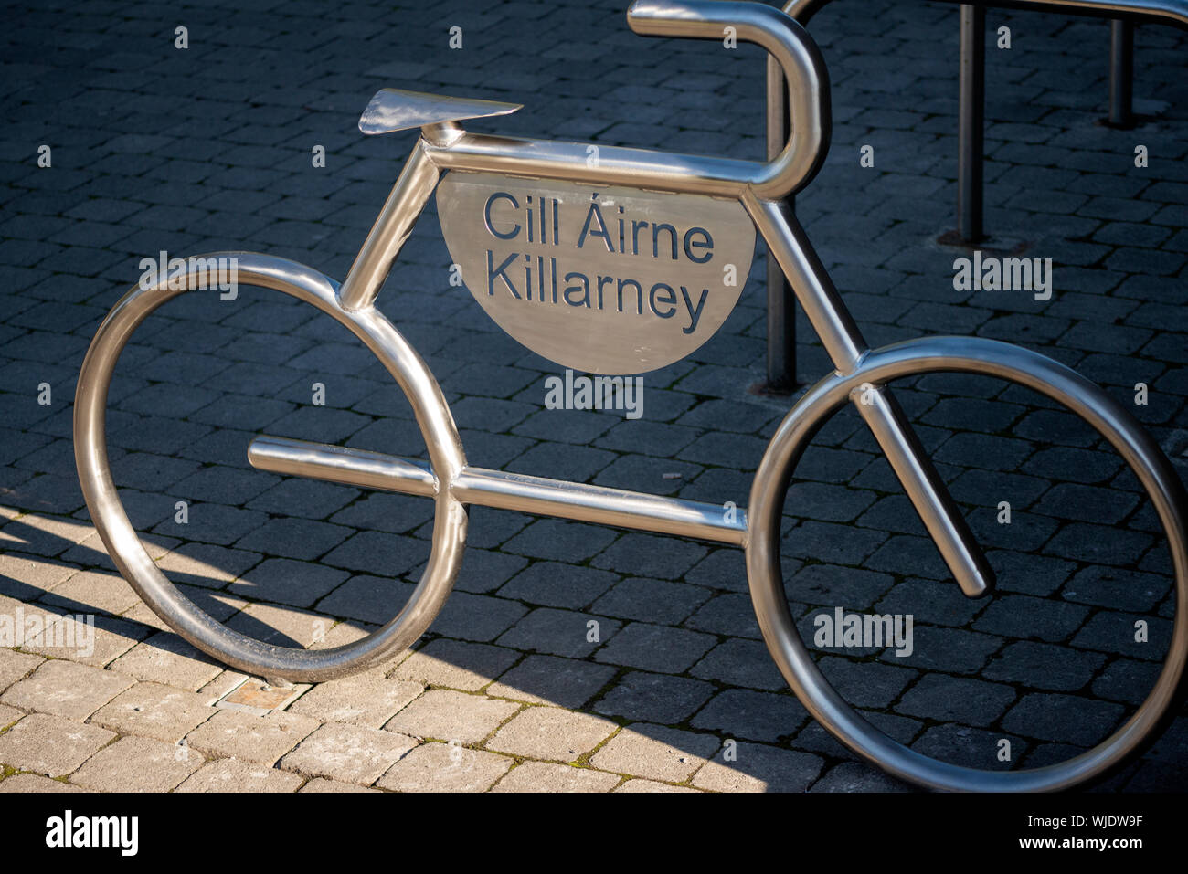 innovative-killarney-or-cill-airne-iron-