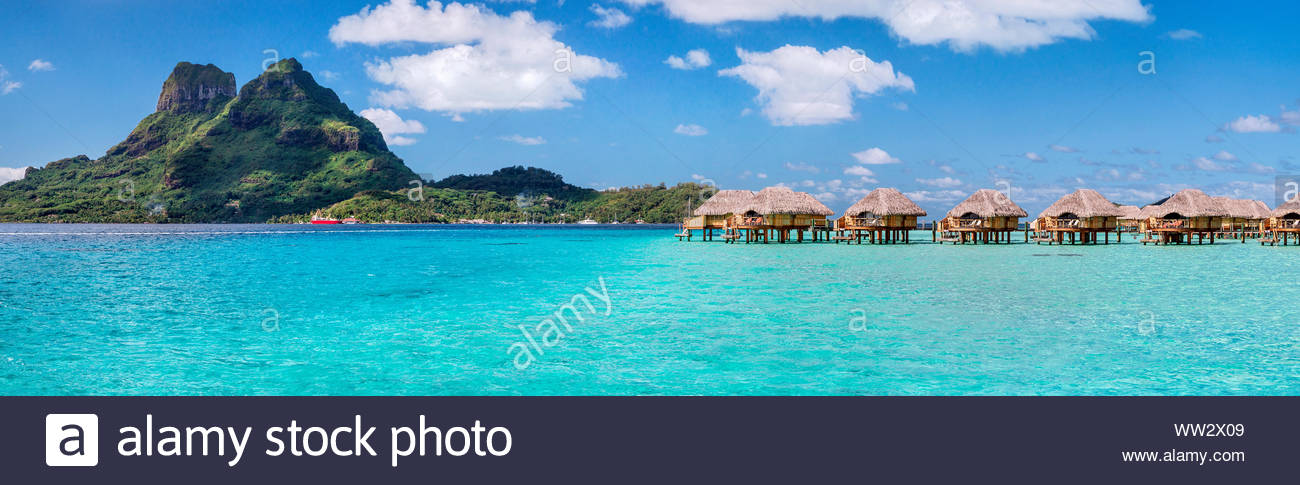 bora-bora-panorama-showing-otemanu-and-b