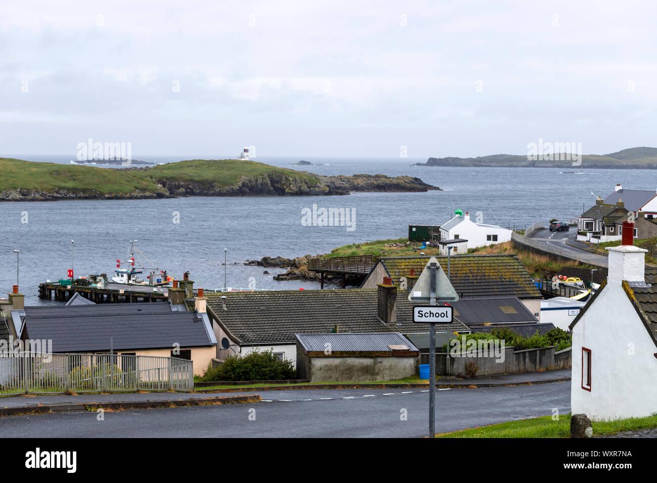 hamnavoe-mainland-shetland-islands-scotl