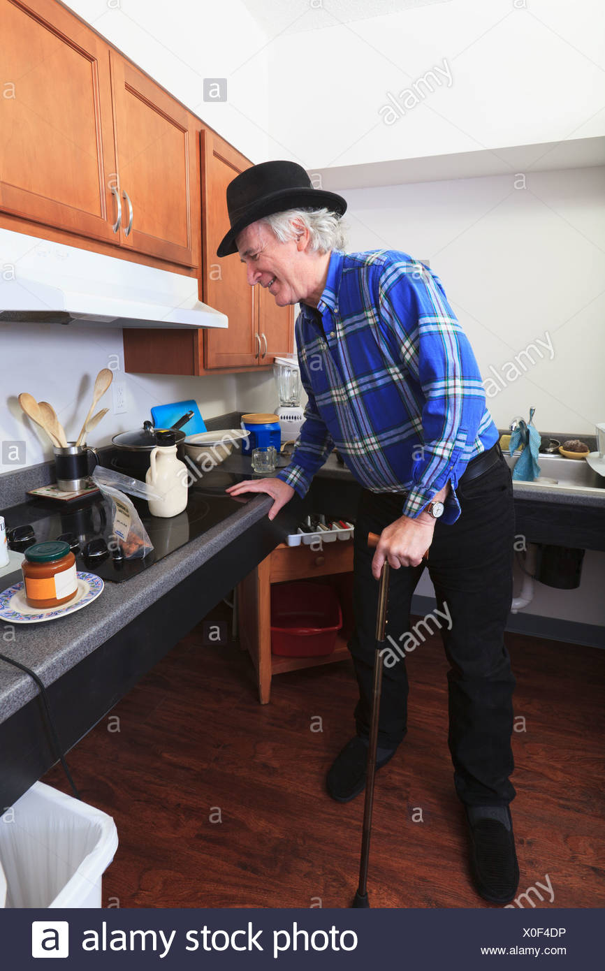 Communication on this topic: Accessible' Cooking for People With Multiple Sclerosis, accessible-cooking-for-people-with-multiple-sclerosis/