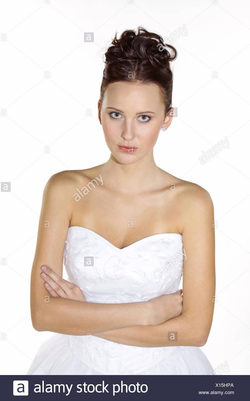 Beste Brautkleider Fort Myers Fotos - Hochzeit Kleid Stile Ideen ...