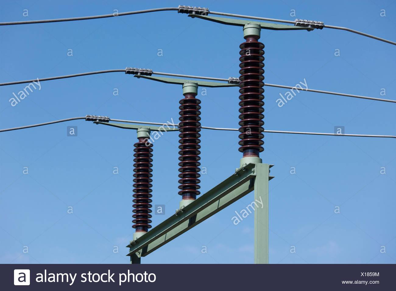 Großzügig Schematisches Symbol Für Transformator Ideen - Elektrische ...
