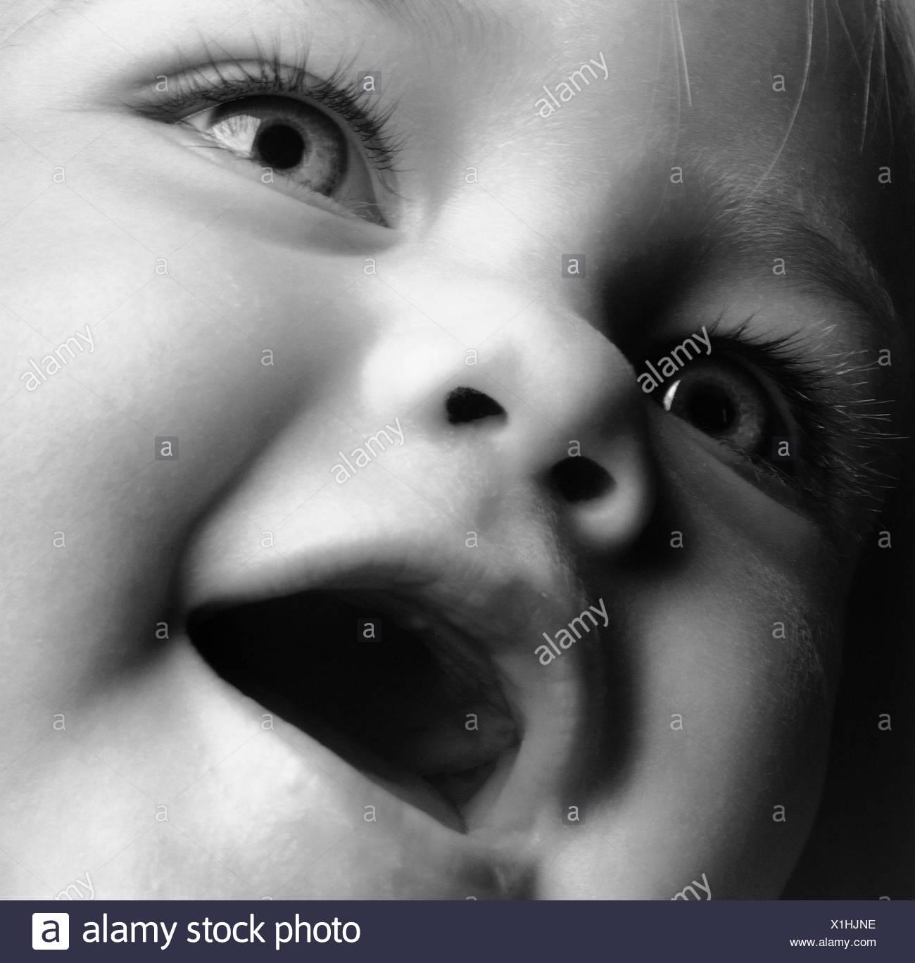 Fl2532 nick kelsh close up babyìs eyes mouth