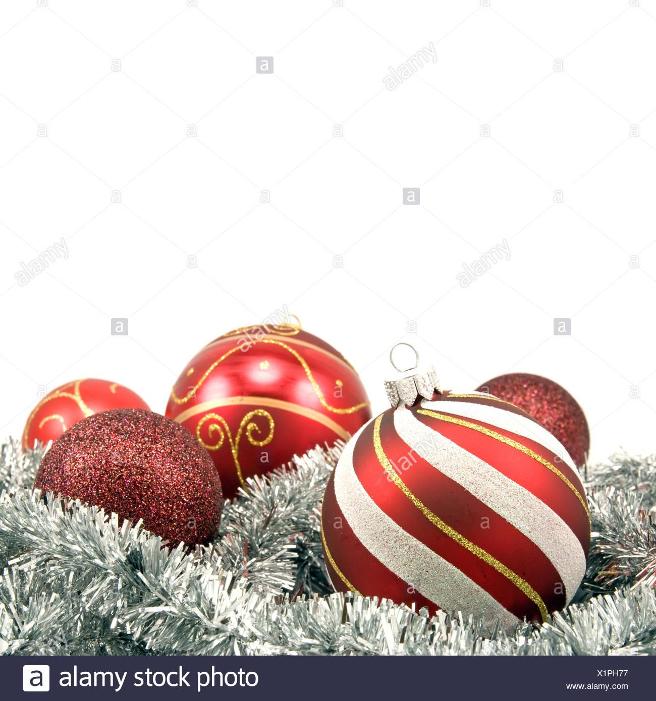 holiday, vacation, holidays, vacations, decoration, christmas ...