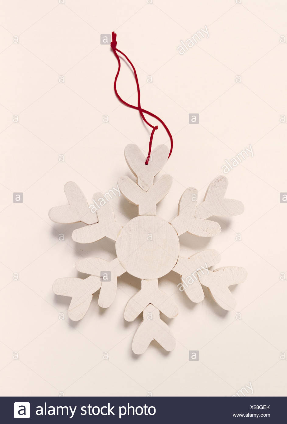 christmas decoration ice crystal wooden christmas for christmas christmas tree decorations