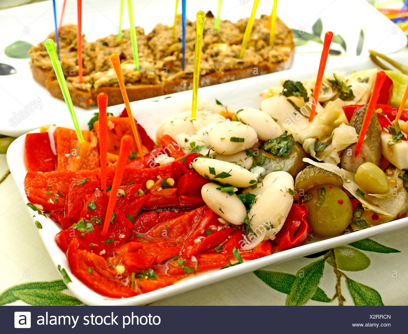Griechische Küche Stock Photos & Griechische Küche Stock Images - Alamy