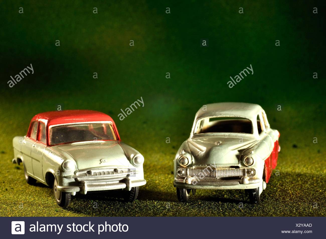 Vanguard Vintage Car Stock Photos & Vanguard Vintage Car Stock ...