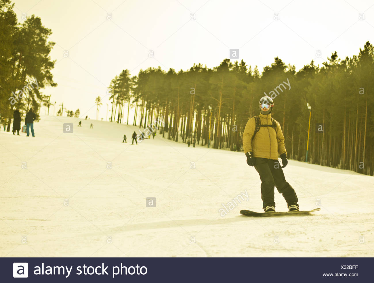 a report on everything you need to know about snowboarding equipment Things you should know about cloth diaper  tips for purchasing used fitness equipment  october 19, 2018  6 places you must visit in paris  december 5, 2017   what you need before snowboarding september 25, 2018  marketing things to keep in mind about content optimization.