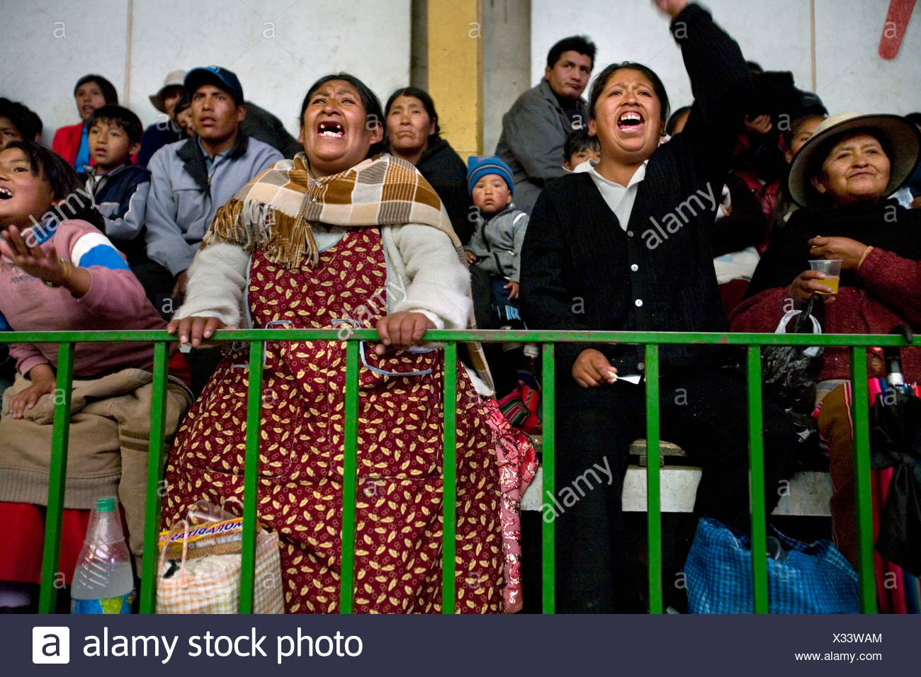 Bolivian women for marriage