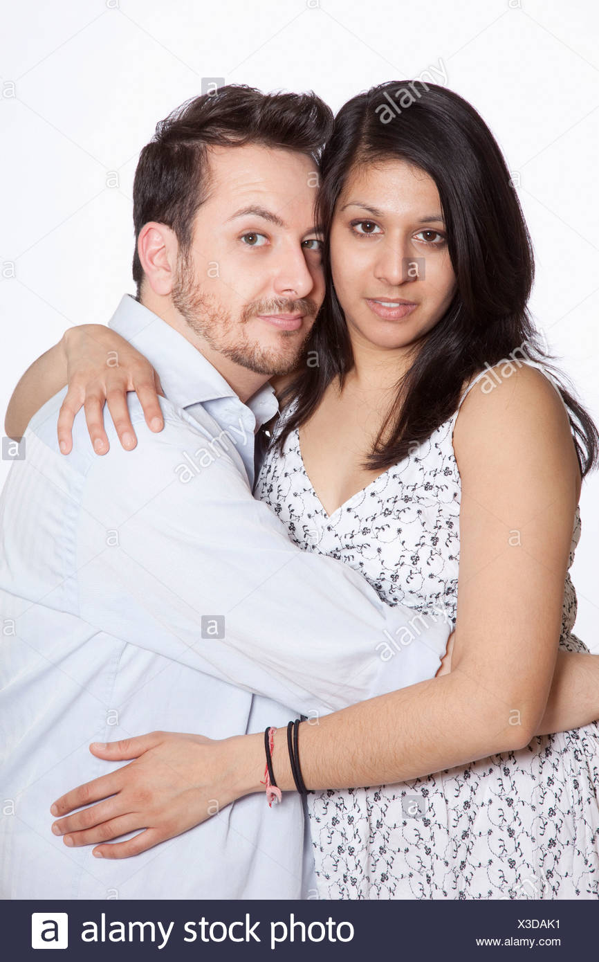 Bi couple dating