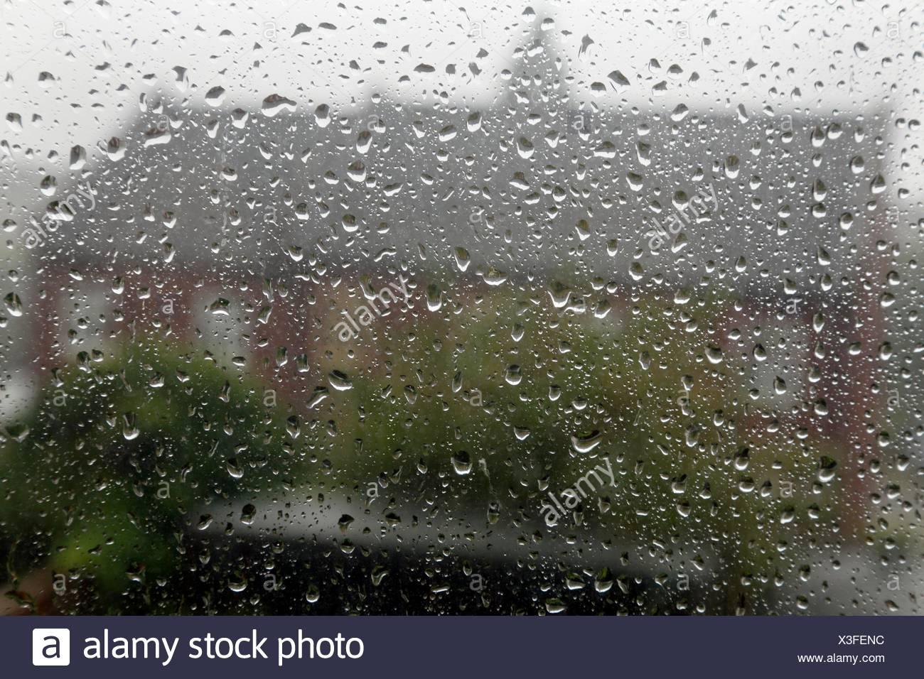 water environmental issues environment environmental rain