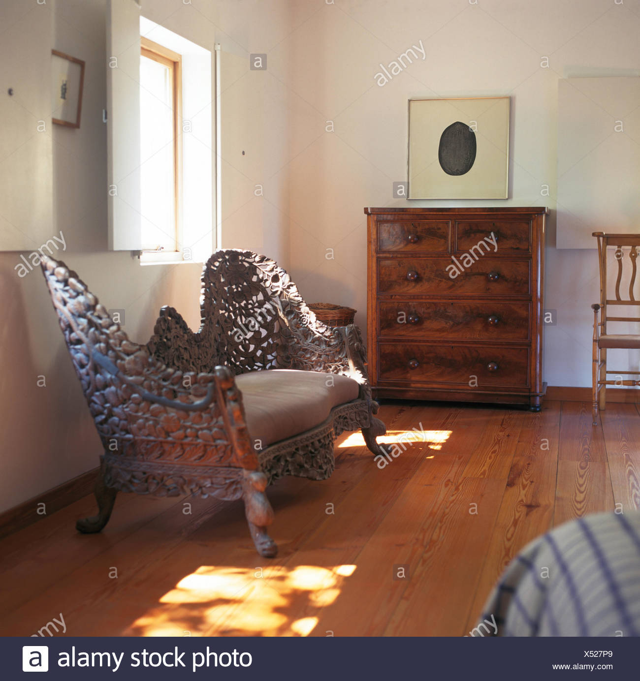 Seems good Asian style sofa congratulate