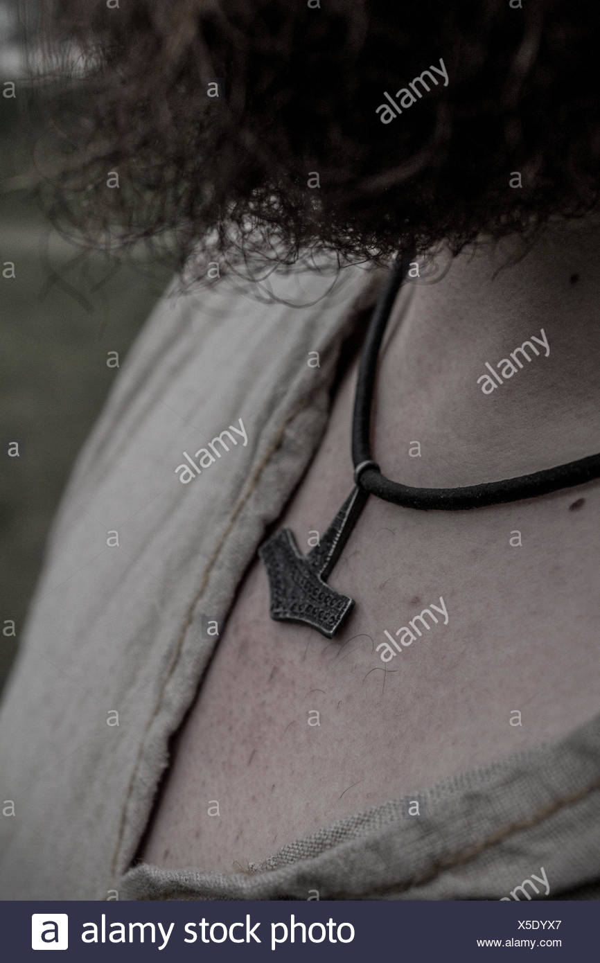 hammer of thor stock photos hammer of thor stock images alamy