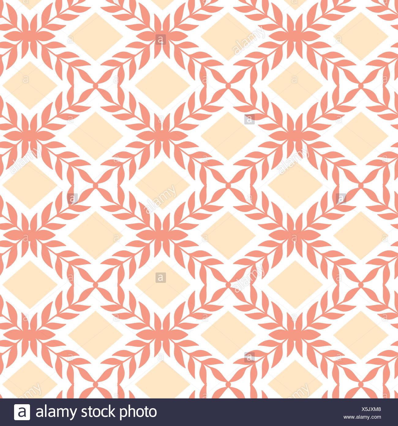 ... Holiday Sayings Peach Orange Argyle Retro Seamless Pattern Background  X5JXM8 Wedding Letter Template Etamemibawacohtml Reading Coach Cover Letter