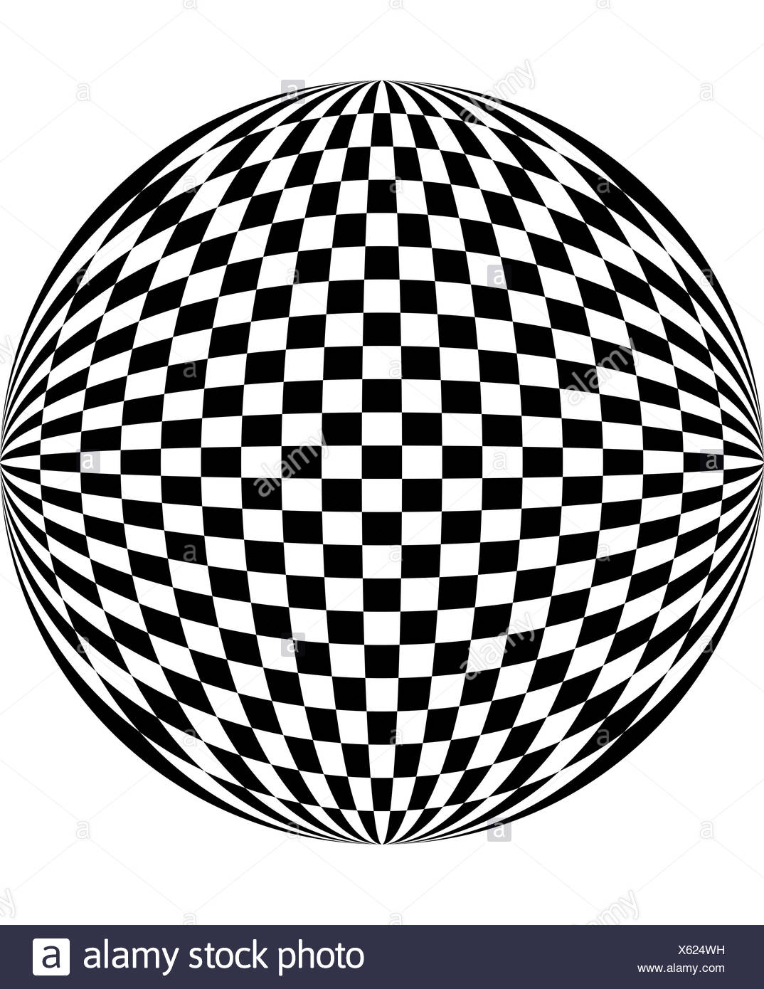 circle chess chessboard chess board pattern design shaping formation