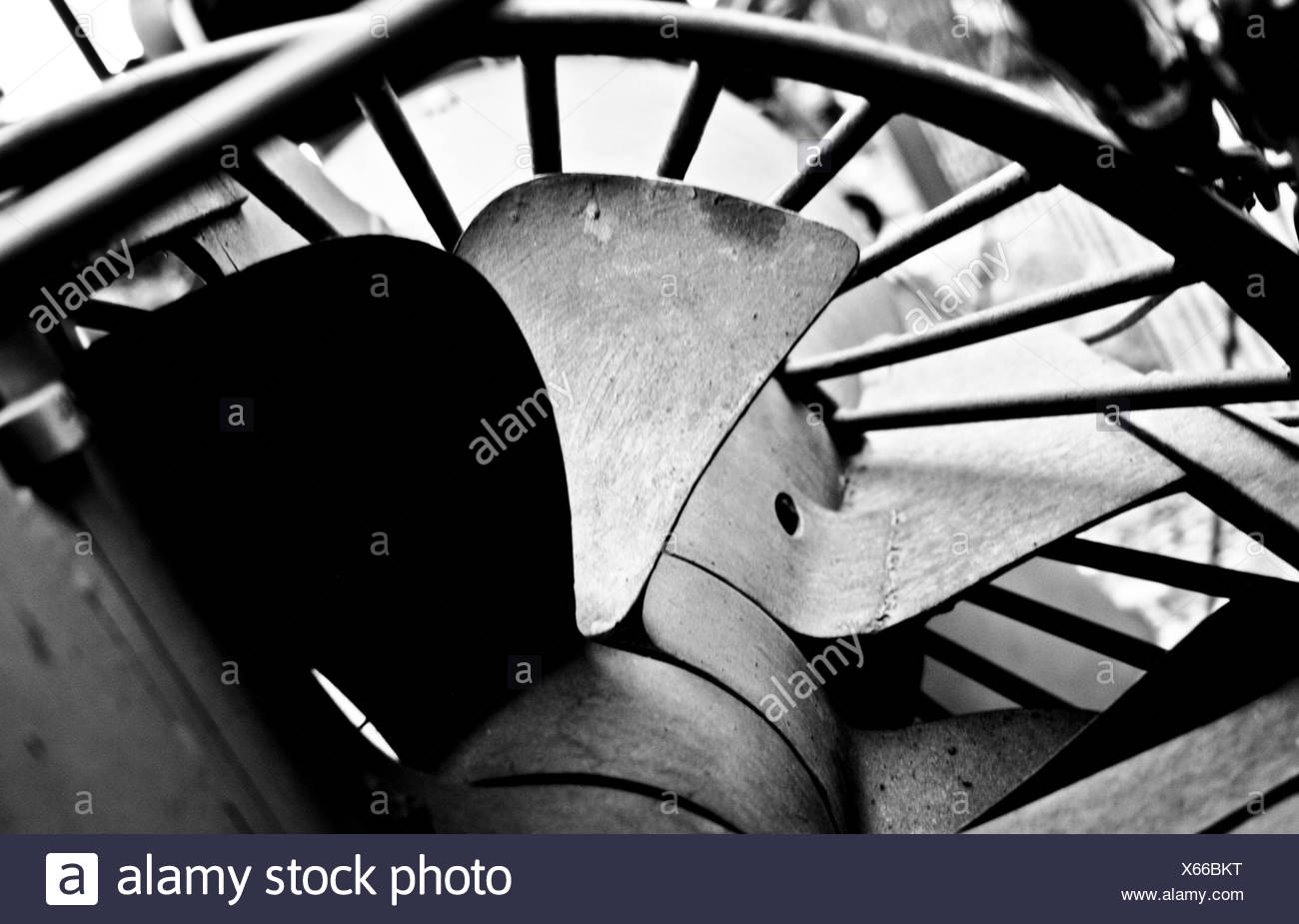 Exhaust Fan Stock Photos Amp Exhaust Fan Stock Images Alamy