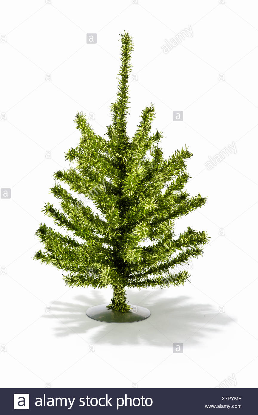 a small artificial christmas tree - Small Artificial Christmas Tree