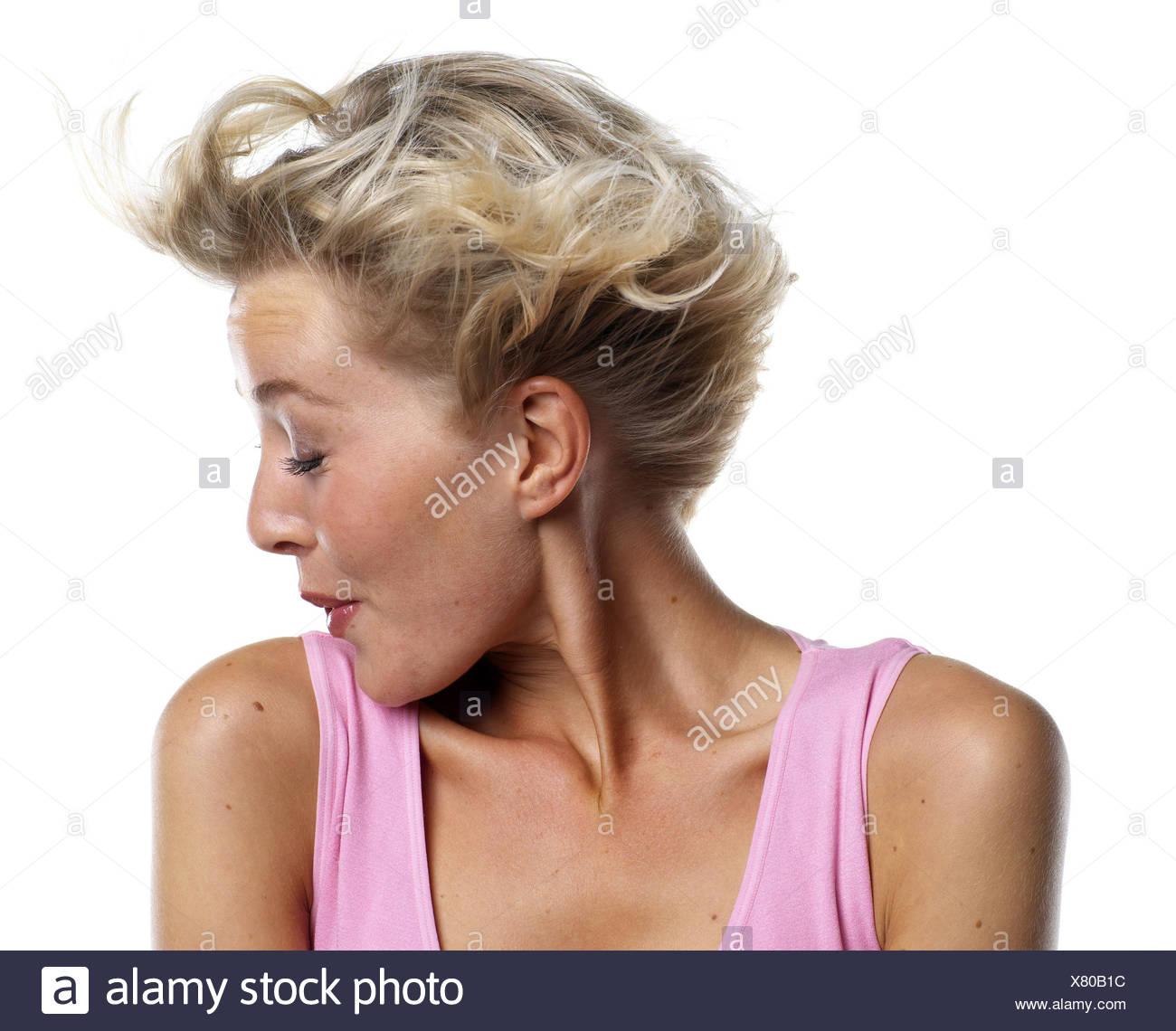 Eva mendez nude video