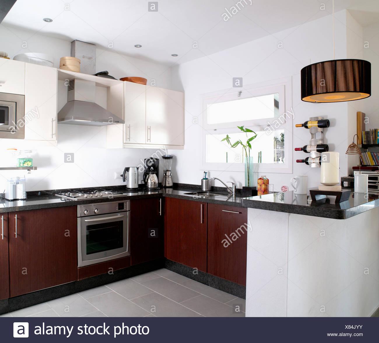 Beautiful Kitchen Units Illustration - Best Kitchen Ideas - i ...