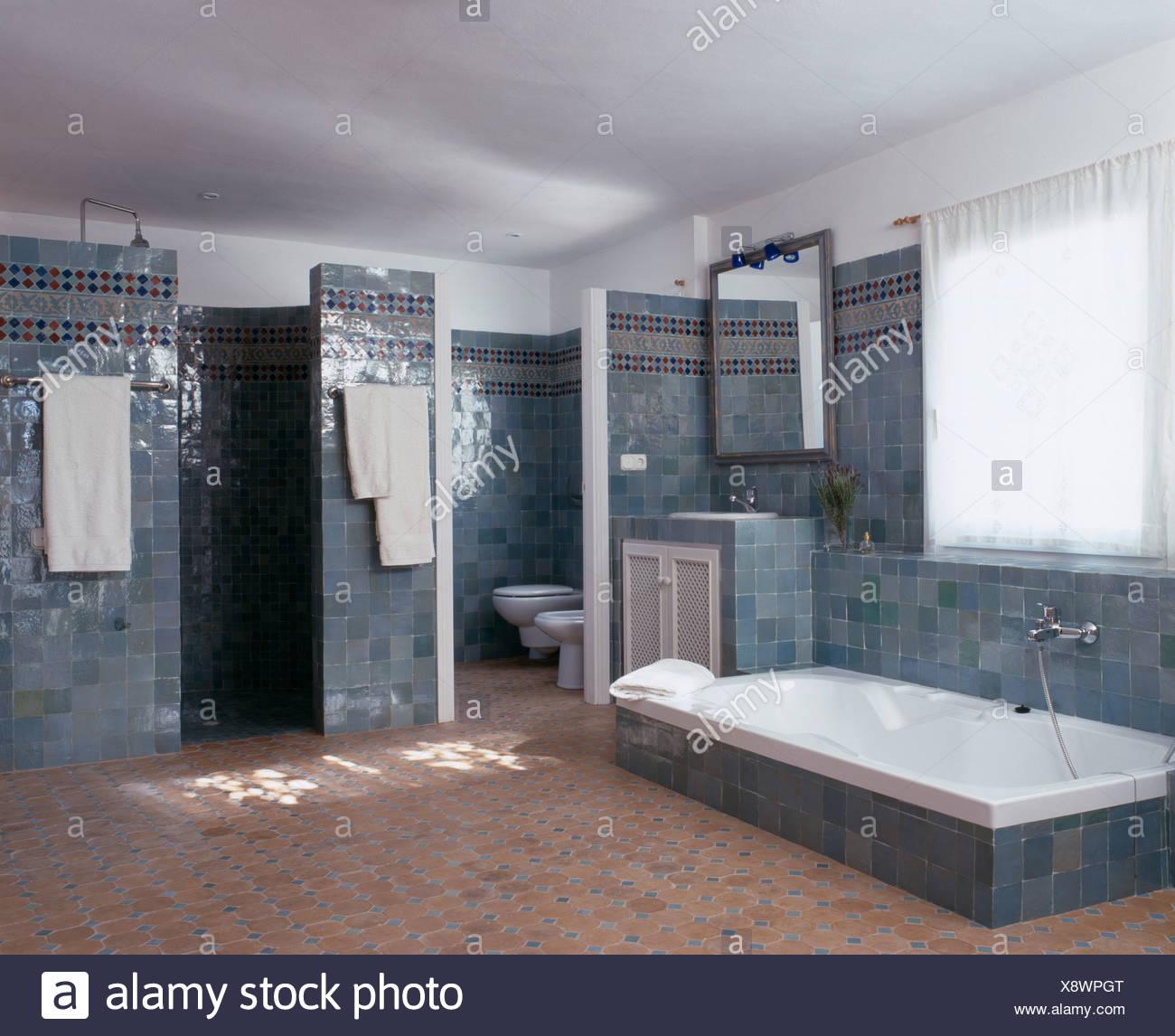 Bathroom Design With Sunken Tub Html on bathroom designs with tub shower combos, bathroom garden tub decorating ideas, bathroom with corner jacuzzi tub, bathroom design with whirlpool tub, bathroom design with clawfoot tub, bathroom remodel with corner tub, bathroom design ideas, bathroom design trends 2015, bathroom jacuzzi decorating ideas, bathroom shower soaking tub, tuscan sun spa hot tub, bathroom design with black tub, bathroom floor tile ideas, bathroom garden tub decor ideas, bathroom corner tub with shower ideas, master bathroom design with soaking tub, bathroom designs corner bath tubs, bathroom wall for tv,