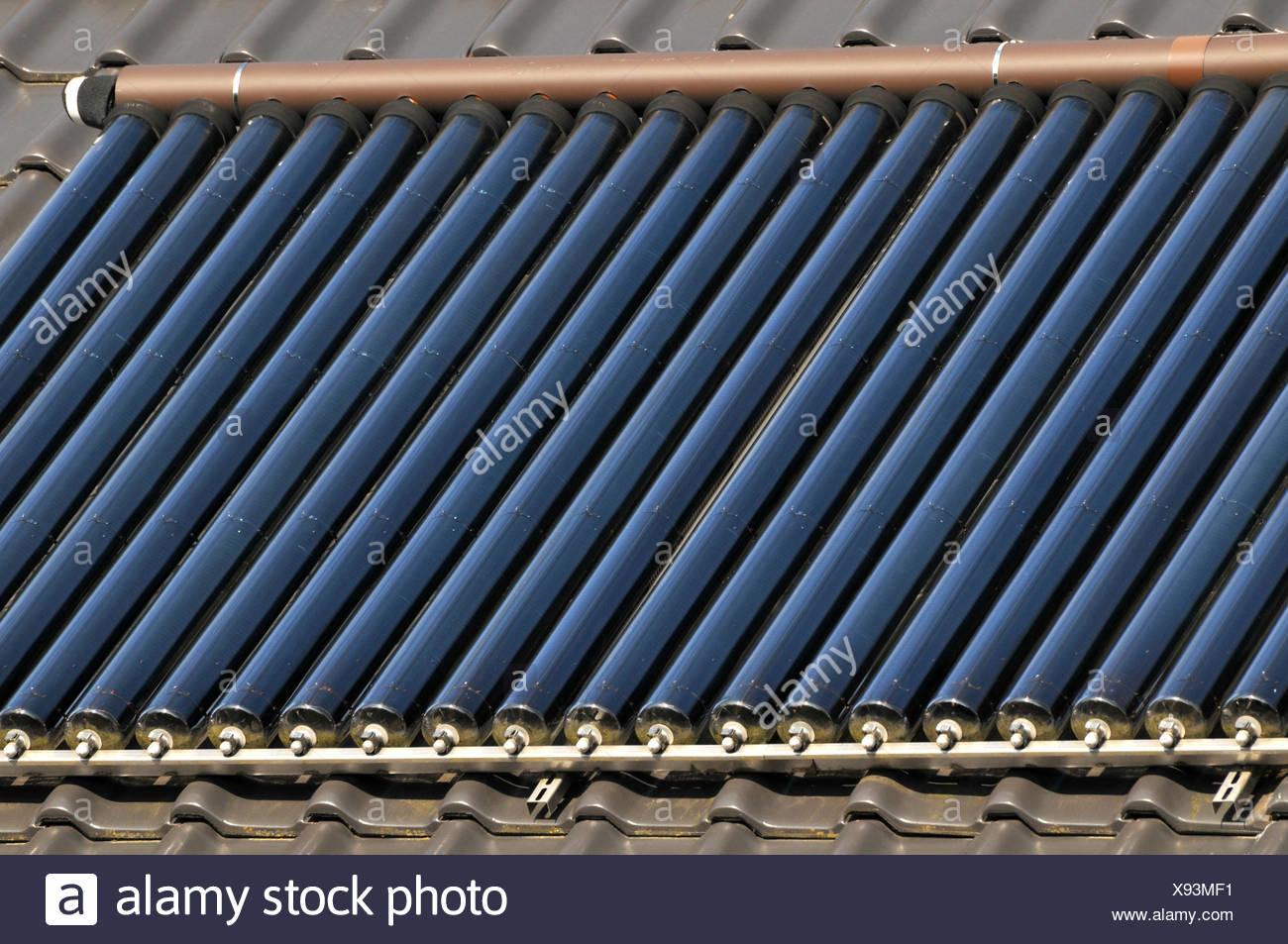 environmentally friendly - Stock Image