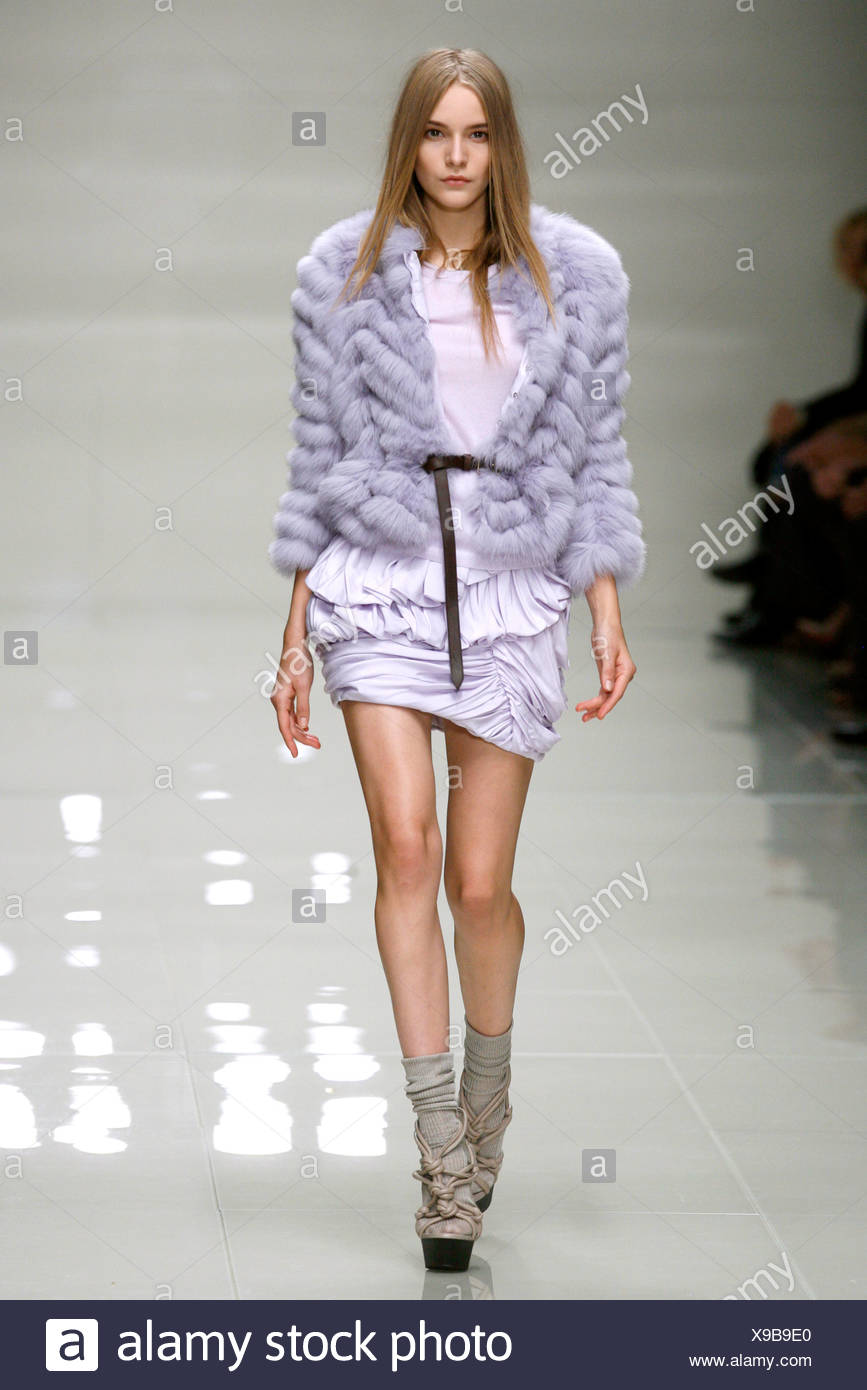 Jackets cropped for spring-summer