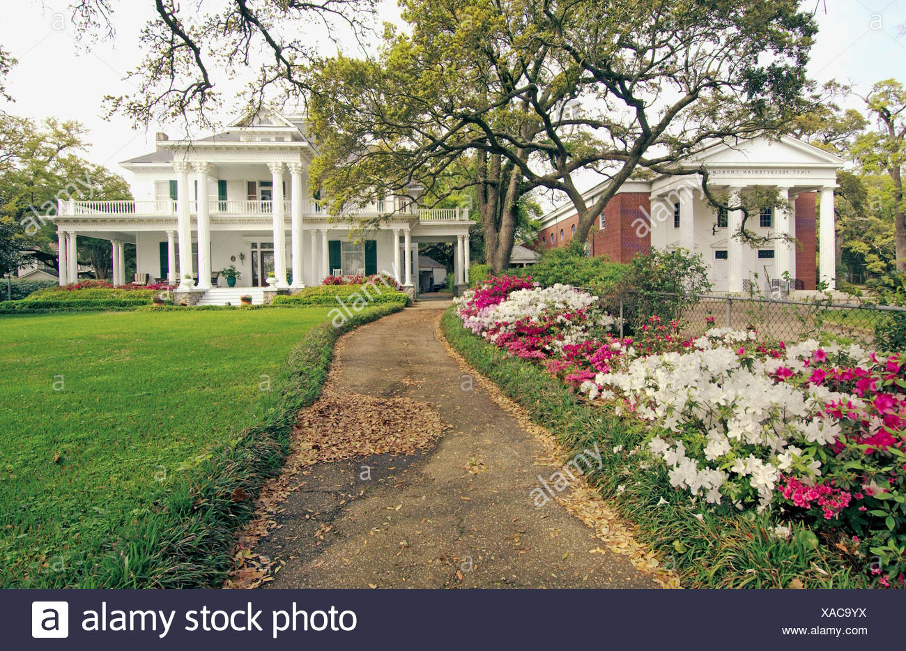 First Presbyterian Palm Beach Gardens - Best Garden In The World 2017