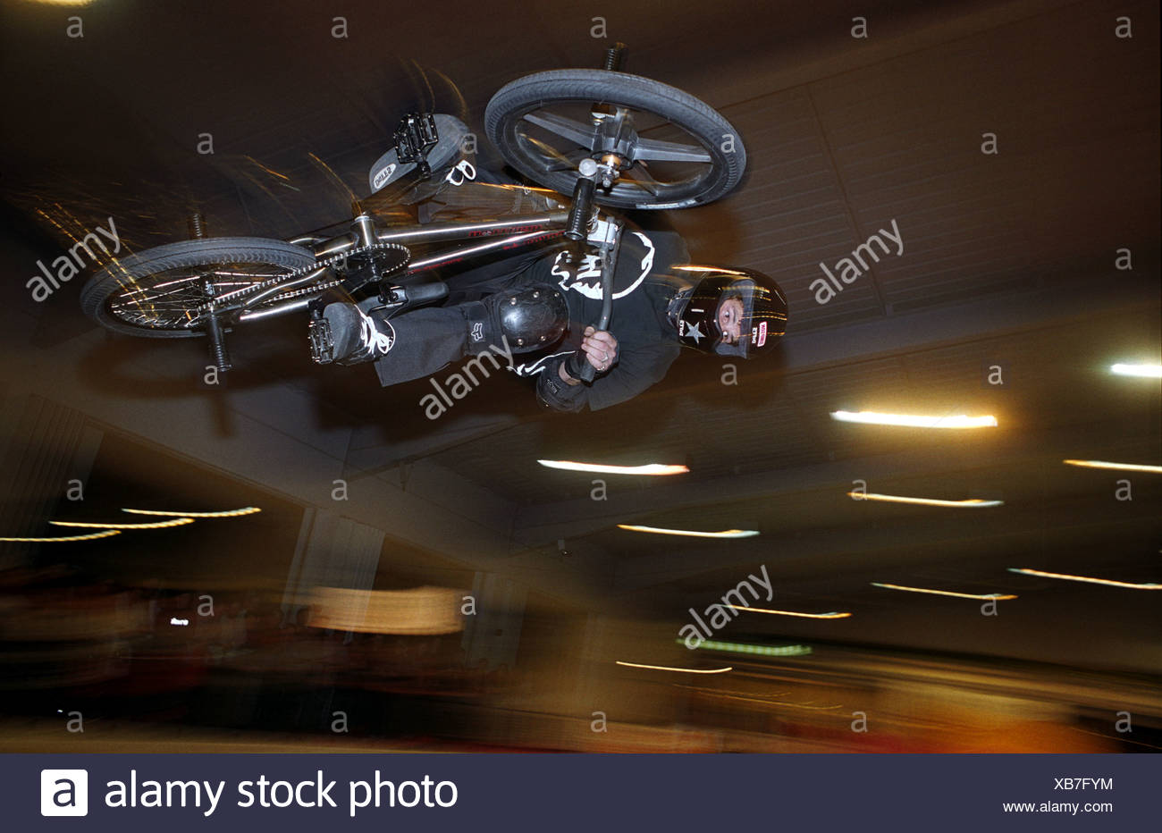 Course of life stock photos course of life stock images page 8 matt hoffman bmx action in london stock image arubaitofo Gallery