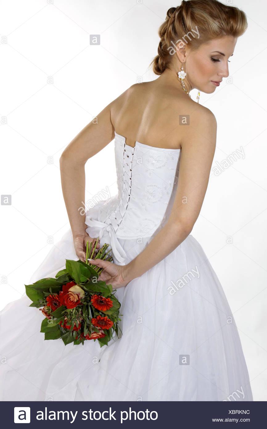 Niedlich Brautkleid Charlotte Nc Zeitgenössisch - Brautkleider Ideen ...