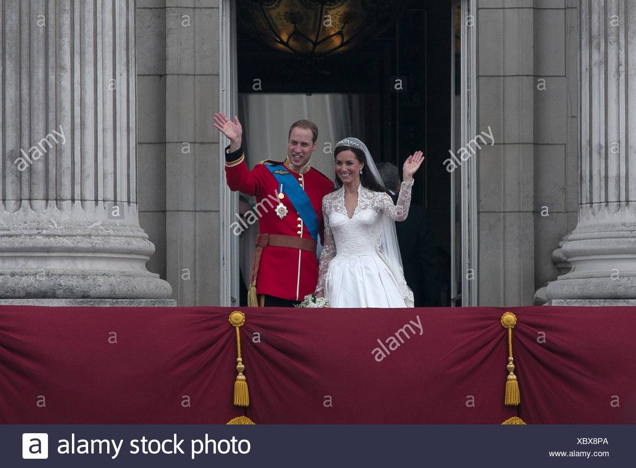 an analysis of the royal wedding of prince william of england and kate middleton Congratulations, kate middleton and prince william kensington palace has just announced the duchess of cambridge has given birth to a healthy baby boy in the private lindo wing of st mary's.