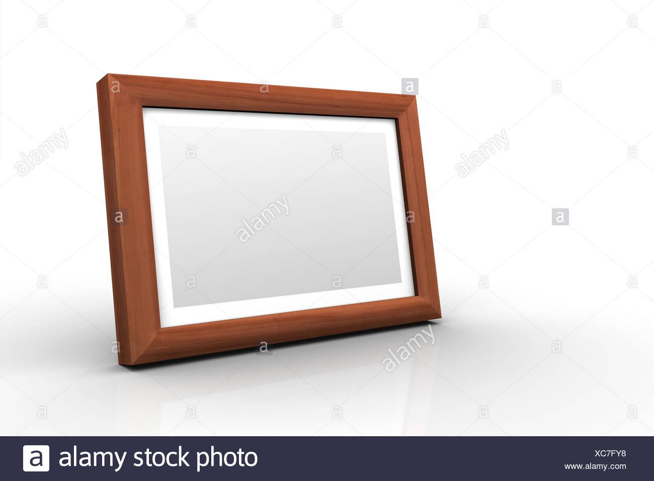 Beste Holzplattform Bettge Fotos - Benutzerdefinierte Bilderrahmen ...