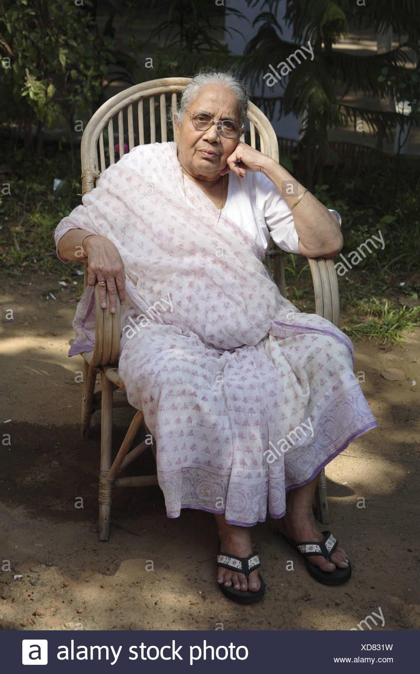 Talk this mature wonan nude sitting asia happens