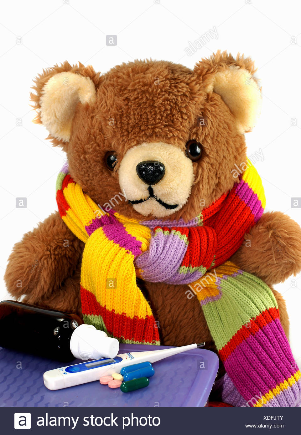 Cold catarrh teddy teddy bear teddybear flu disease illness sickness cold catarrh teddy teddy bear teddybear flu disease illness sickness sick ill altavistaventures Images