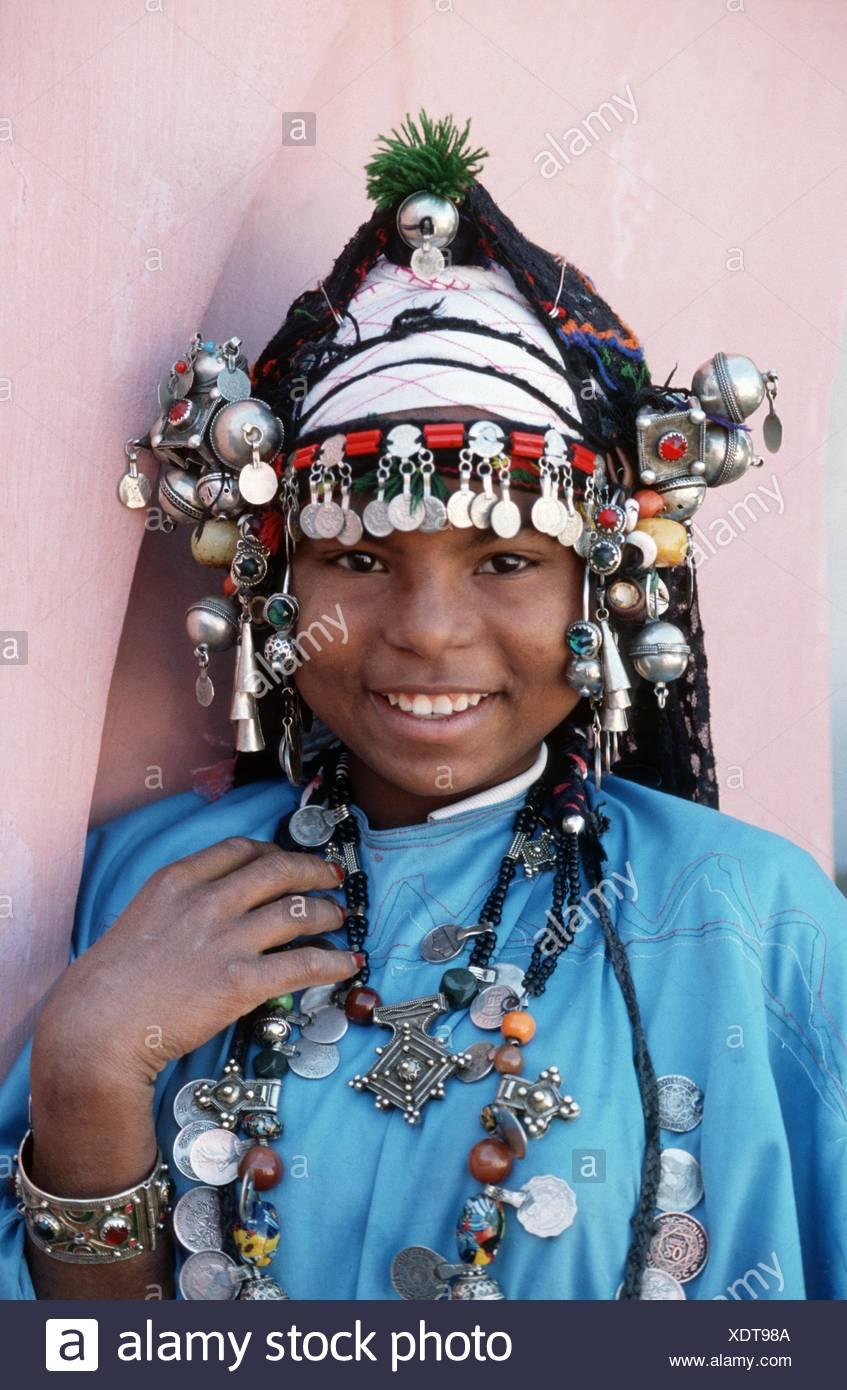 agadir morocco girls