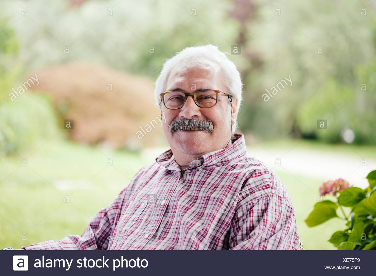 old italian guy