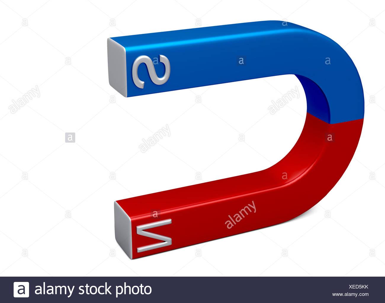 Großzügig Symbole Für Stromkomponenten Fotos - Schaltplan Serie ...