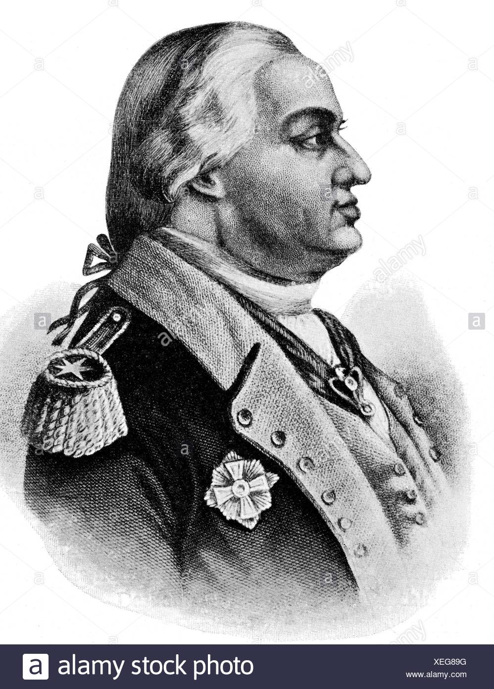 baron von steubens a commander of the continental army achievements in improving military discipline Valley forge in pennsylvania was the site of the military camp of the american continental army over the winter of 17771778 during the american revolutionary war it is approximately 20 miles northwest of philadelphia[1.