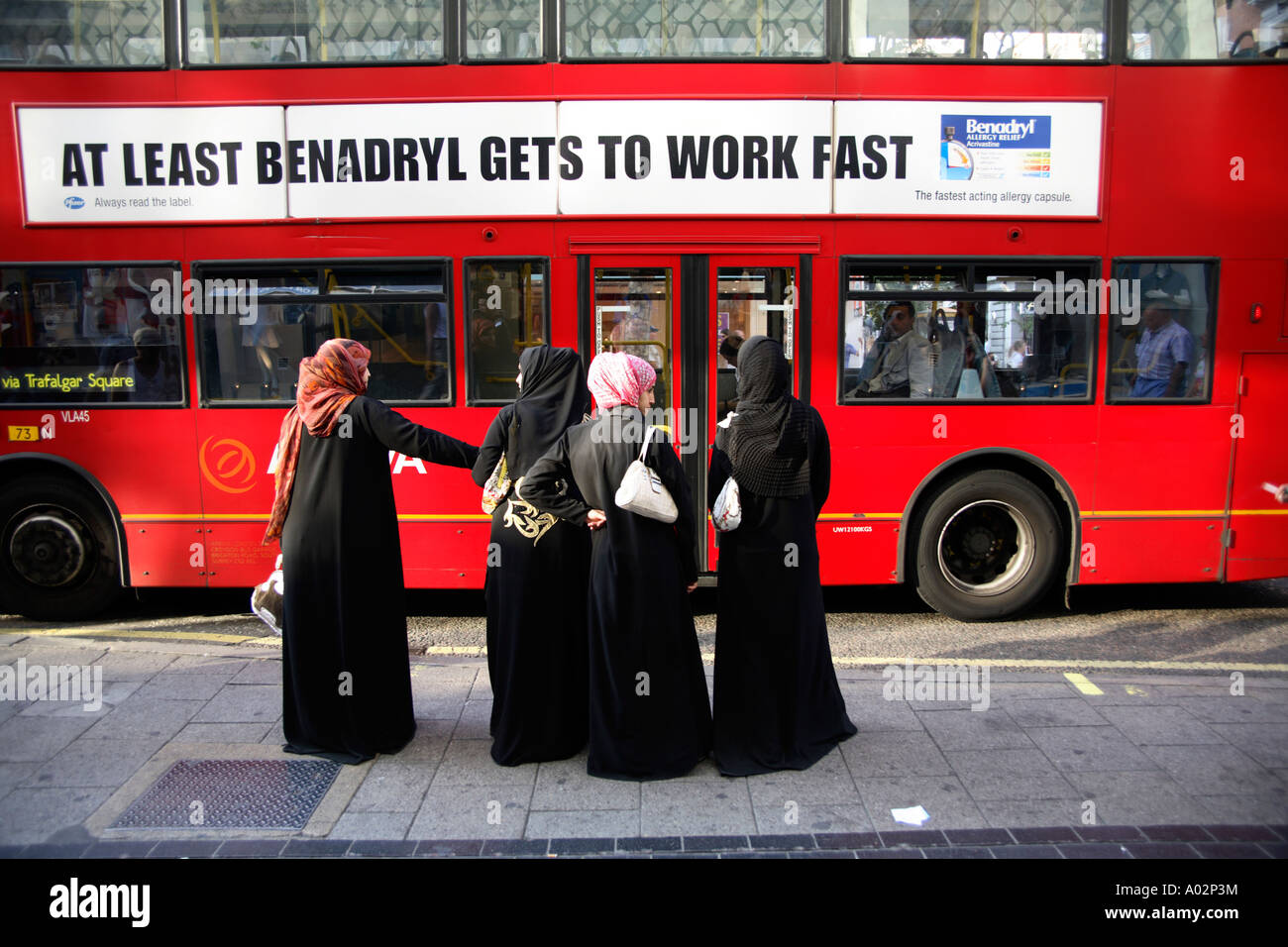 oxford single muslim girls Find love in oxford with free dating site benaughty online dating in oxford for single men and women.