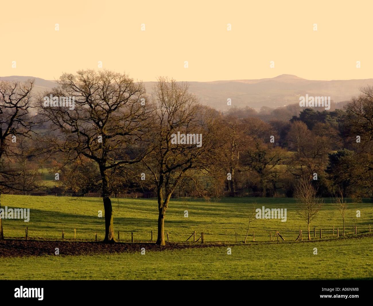 alderley-edge-cheshire-england-A06NMB.jp