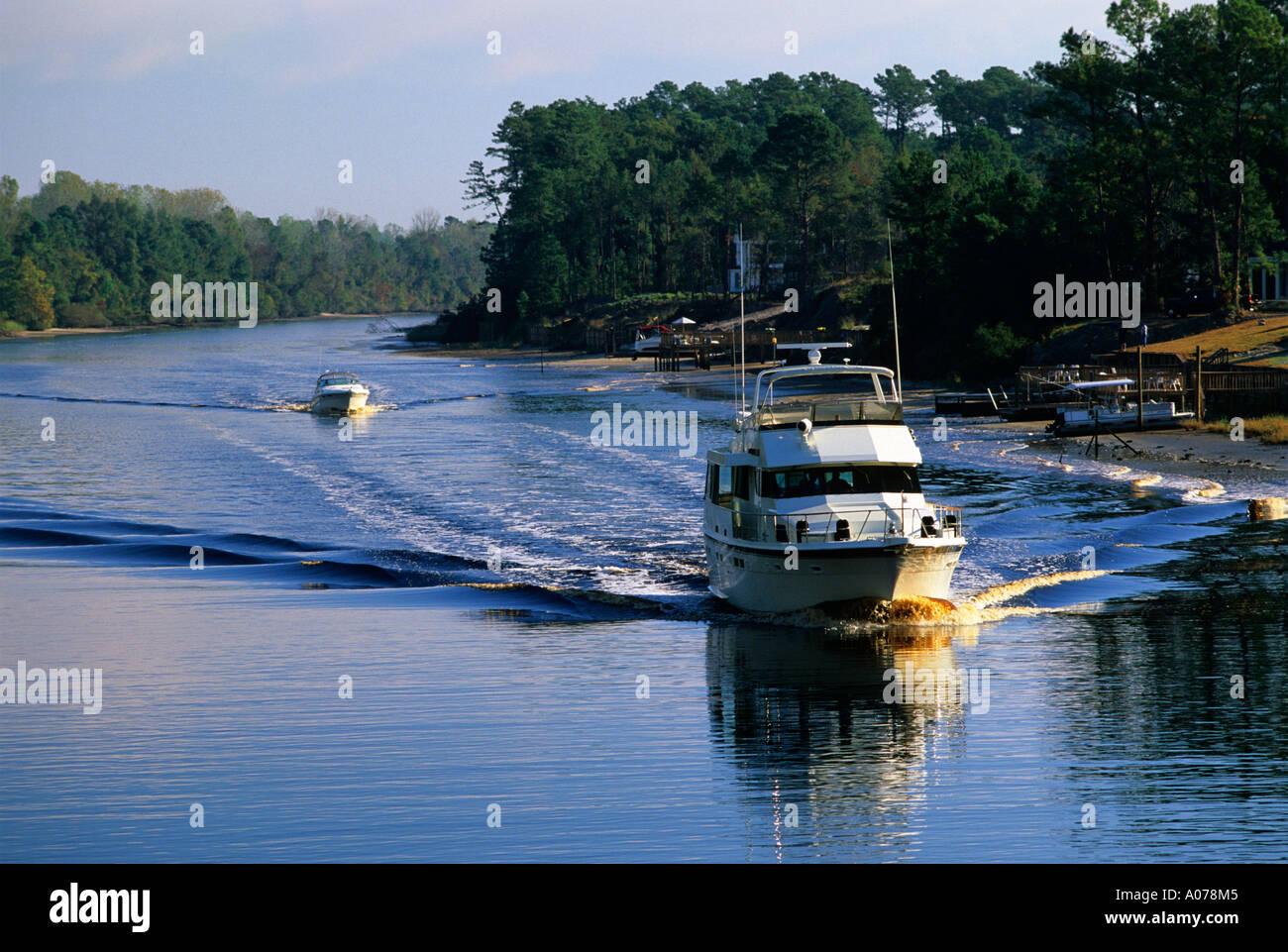 Casino boats near myrtle beach sc