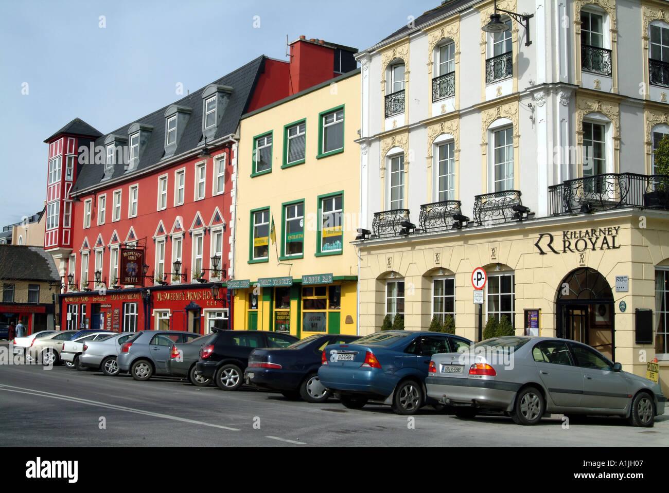Www Hotels Com Ireland