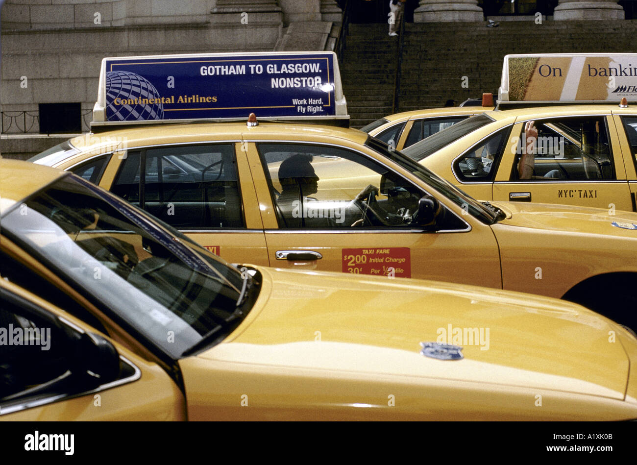 new-york-city-usa-traditional-taxi-cabs-
